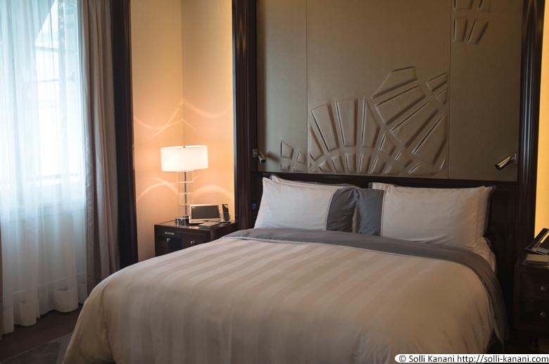 peninsula-hotel-paris-04
