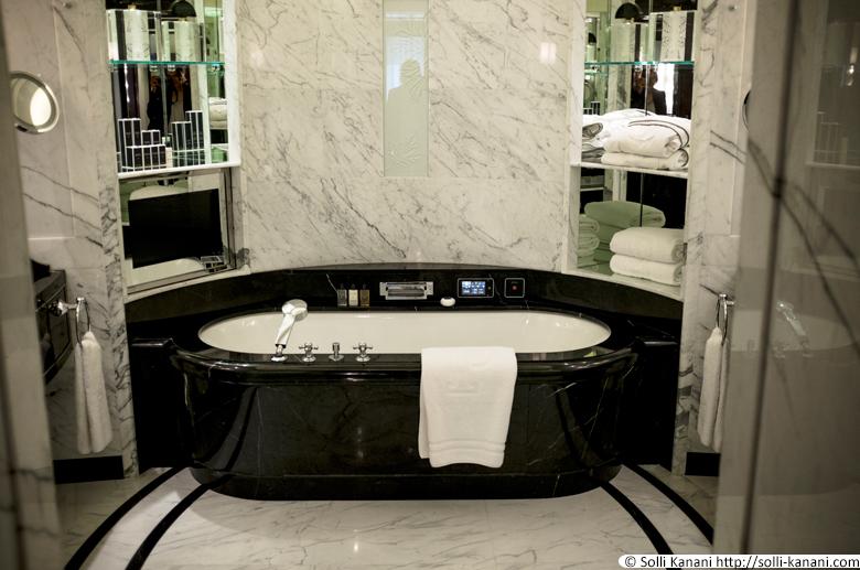 peninsula-hotel-paris-06