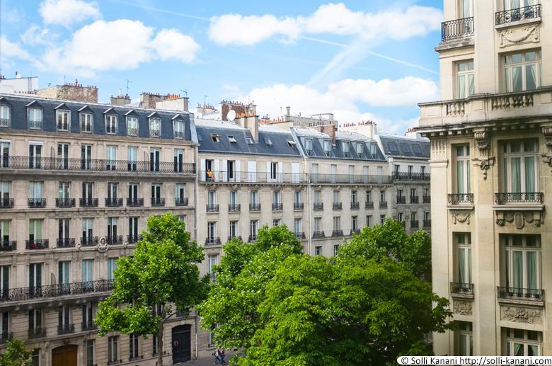 peninsula-hotel-paris-12