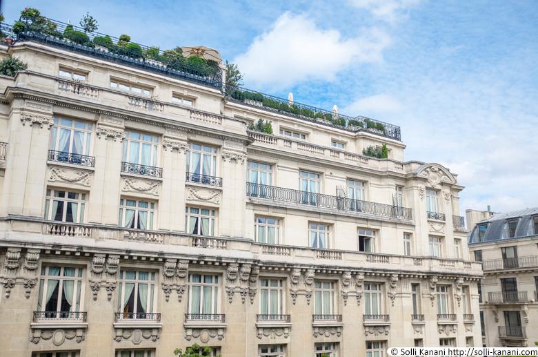 peninsula-hotel-paris-15