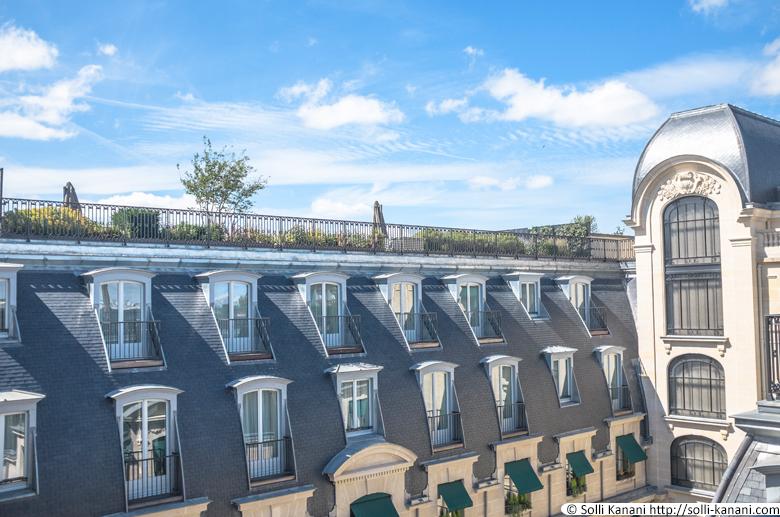 peninsula-hotel-paris-16