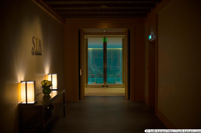 peninsula-hotel-paris-spa
