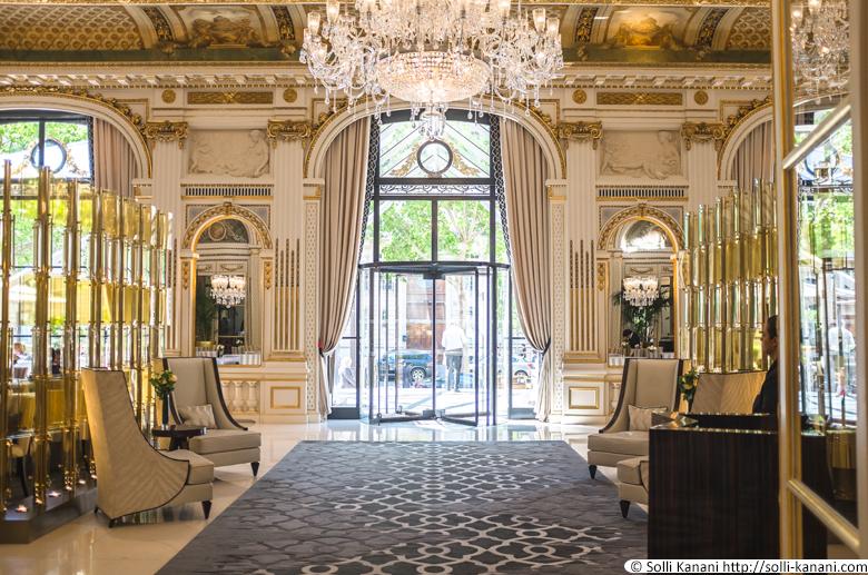 peninsula-paris-hotel