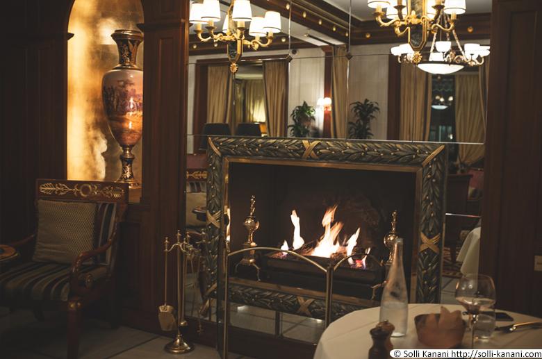 hotel-napoleon-paris-016