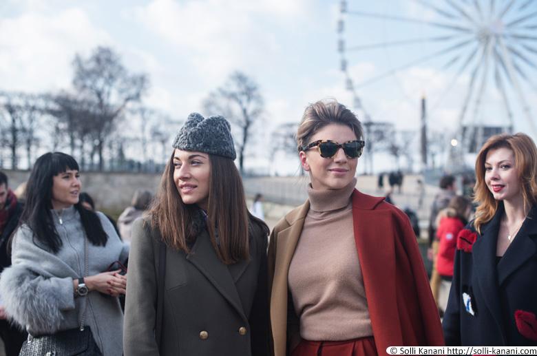 paris-fashionweek-streetstyle-2016