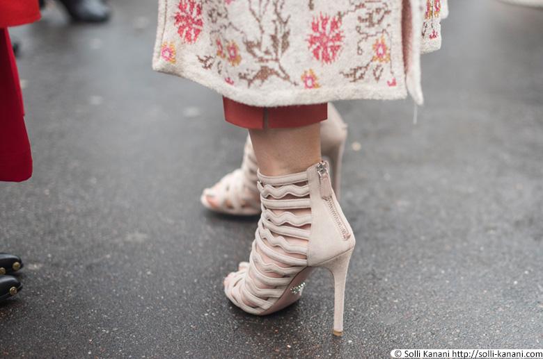 prada-heels