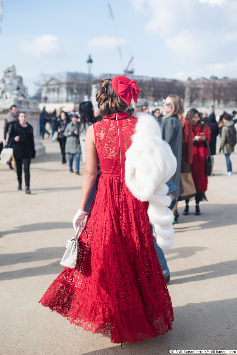 streetsyle-paris-fashion-week-001