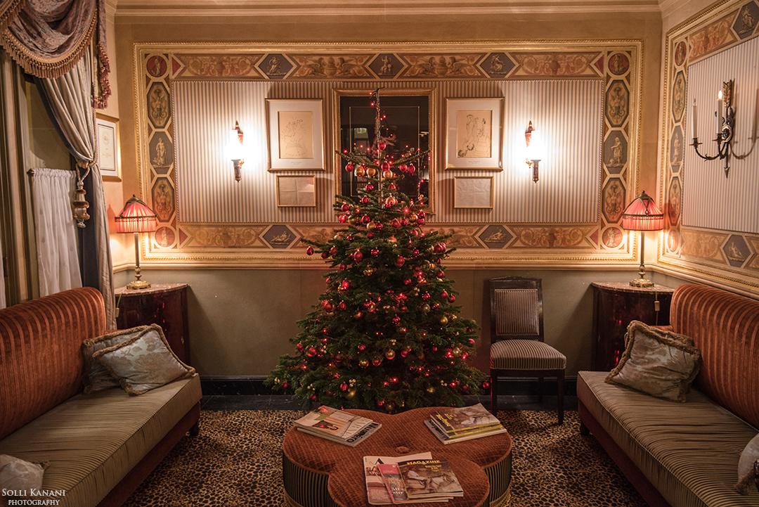 L'Hotel Oscar Wilde