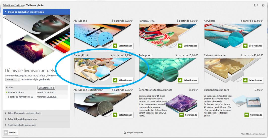SAAL Digital Gallery Print