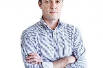 Alfredo Falvo