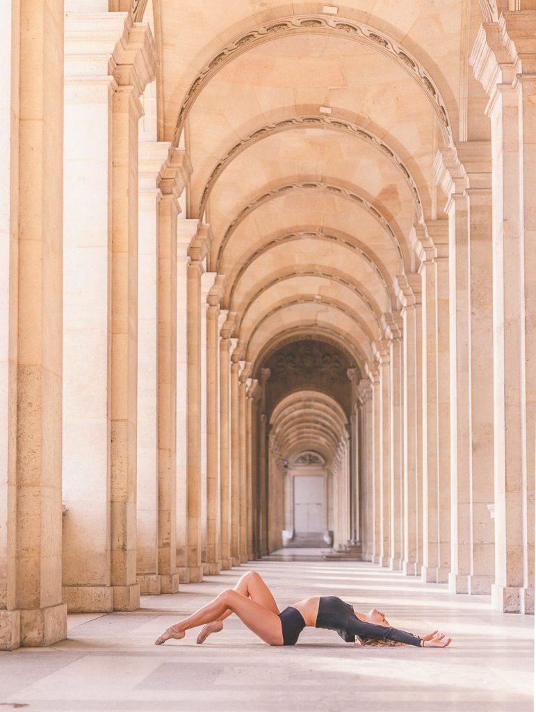 Paris Photographer Blog About Paris , Fashion, Food & Travel
